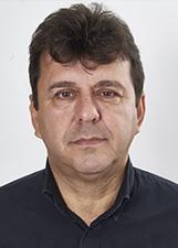 Candidato Jerri Andrade Pires 3007