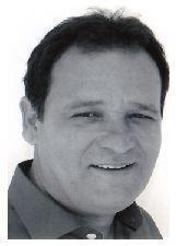 Candidato João Ferreira 2838
