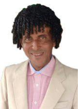 Candidato Jorge Aquiles 4569
