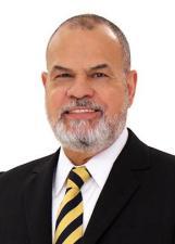 Candidato Jorge Braz 1011