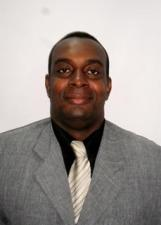 Candidato Jorge Tavares 5106