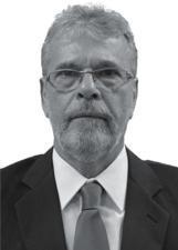 Candidato Jose Augusto 1220