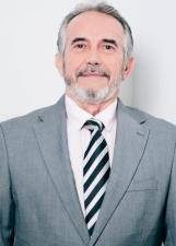Candidato Jose Geraldo 3544