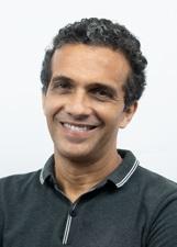 Candidato José Maria Rangel 1350