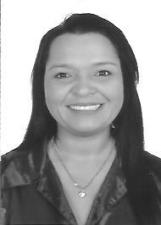 Candidato Josy dos Santos 7058