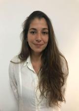 Candidato Jullia Turrini 5060