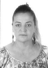 Candidato Lenilza Mafort 7017