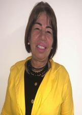 Candidato Lica do São Roque 4567