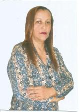 Candidato Lili Alves 5107