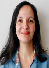 Candidato Lisiane Mutti 4033