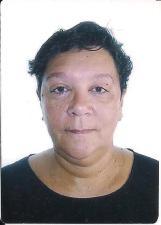 Candidato Lucia Carrilho 7016