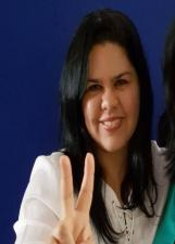 Candidato Luciana Farias 3193