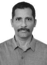 Candidato Luciano da Rede Construir 2507