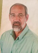 Candidato Lucio Arruda 2889