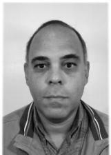 Candidato Luiz Ceia 2220