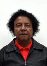 Candidato Luiz Dantas 1399