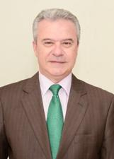 Candidato Luiz Eduardo 1911
