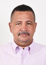 Candidato Macabu 2036