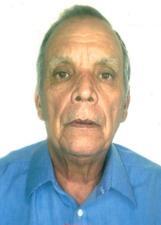 Candidato Magrinho da Taquara 3531