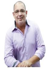 Candidato Marcão Maia 3148