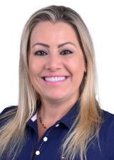 Candidato Marcelle Cozzolino 4477