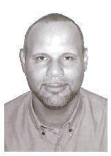 Candidato Marcelo do Taxi 2829