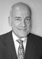 Candidato Marcelo Itagiba 2300