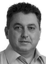 Candidato Marcelo Piuí 3199