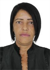 Candidato Marcia Adriana 1915