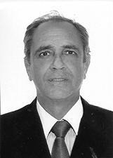 Candidato Marco Antonio Toto 5517