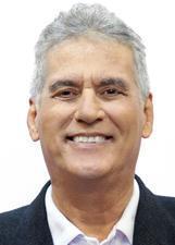 Candidato Marcos da Farmacia 3181