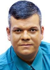 Candidato Marcos Frankus 3136