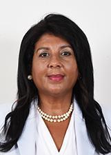 Candidato Maria Amur 2033
