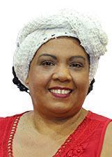 Candidato Maria de Fatima 3106