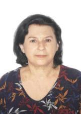Candidato Marizete Kuhn 4403