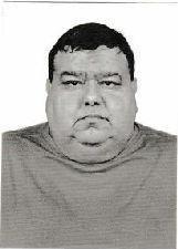 Candidato Marquinho Nobrega 2817