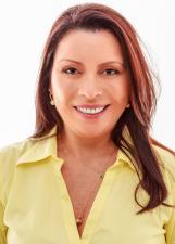 Candidato Maura de Oliveira 3125