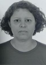 Candidato Milena Lorenzo 2929