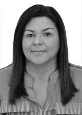 Candidato Miriam Inez 2346