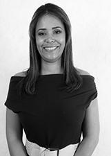Candidato Mirian Pacheco 5567