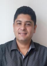 Candidato Misaias Machado 4520