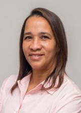 Candidato Monica França 4512