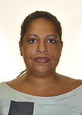 Candidato Mônica Mello 1122