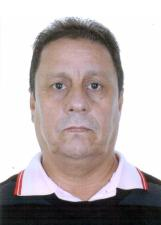 Candidato Moreira Jard 1030