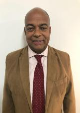Candidato Naide Ribeiro 5056