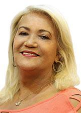 Candidato Nana Waynd 3154