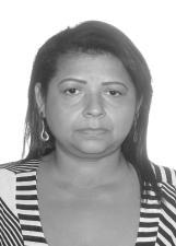 Candidato Neide Pereira 5407
