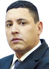 Candidato Neizinho Irmão 3176
