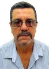 Candidato Nelson Correa 1064