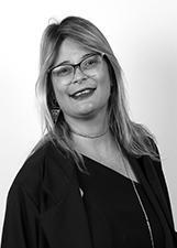 Candidato Norma Demuner 5502